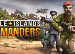 Battle Islands: Commanders İndir Yükle