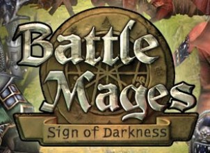 Battle Mages: Sign of Darkness İndir Yükle