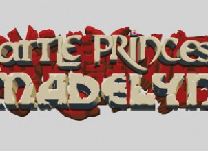 Battle Princess Madelyn İndir Yükle