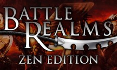 Battle Realms: Zen Edition İndir Yükle