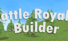 Battle Royale Builder İndir Yükle