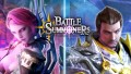 Battle Summoners VR İndir Yükle