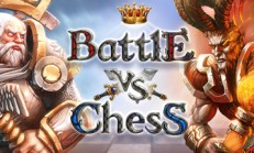 Battle vs Chess İndir Yükle