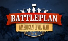 Battleplan: American Civil War İndir Yükle