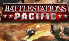 Battlestations Pacific İndir Yükle