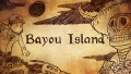 Bayou Island – Point and Click Adventure İndir Yükle