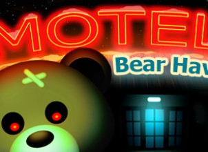 Bear Haven Nights İndir Yükle