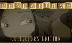 Bear With Me – Collector's Edition İndir Yükle