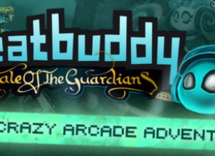 Beatbuddy: Tale of the Guardians İndir Yükle