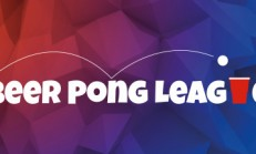 Beer Pong League İndir Yükle