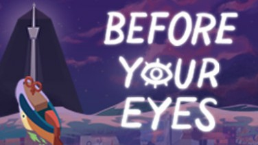 Before Your Eyes İndir Yükle