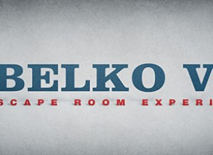 Belko VR: An Escape Room Experiment İndir Yükle