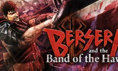 BERSERK and the Band of the Hawk İndir Yükle