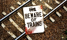 Beware of Trains İndir Yükle