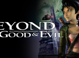 Beyond Good and Evil™ İndir Yükle