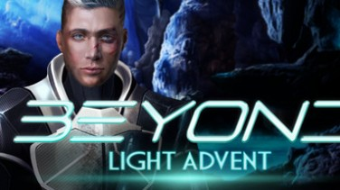 Beyond: Light Advent Collector's Edition İndir Yükle
