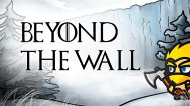 Beyond the Wall İndir Yükle