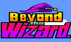 Beyond the Wizard İndir Yükle