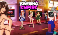 Big Bang Empire İndir Yükle