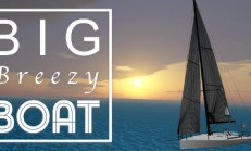 Big Breezy Boat – Relaxing Sailing İndir Yükle