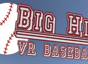 Big Hit VR Baseball İndir Yükle