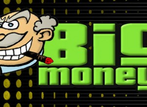 Big Money! Deluxe İndir Yükle