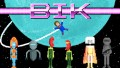 Bik – A Space Adventure İndir Yükle