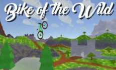 Bike of the Wild İndir Yükle