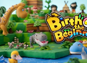 Birthdays the Beginning İndir Yükle