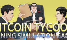 Bitcoin Tycoon – Mining Simulation Game İndir Yükle