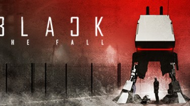 Black The Fall İndir Yükle
