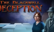 Blackwell Deception İndir Yükle