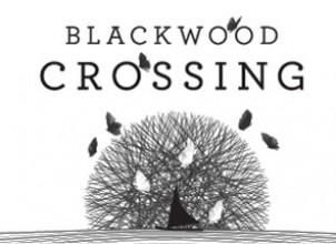 Blackwood Crossing İndir Yükle