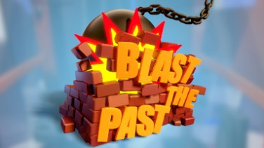Blast the Past İndir Yükle