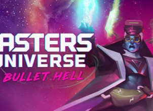 Blasters of the Universe İndir Yükle