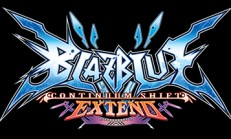BlazBlue: Continuum Shift Extend İndir Yükle