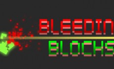 Bleeding Blocks İndir Yükle
