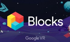 Blocks by Google İndir Yükle