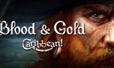 Blood and Gold: Caribbean! İndir Yükle