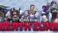 Blood Bowl: Death Zone İndir Yükle