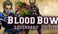 Blood Bowl® Legendary Edition İndir Yükle