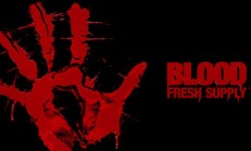 Blood: Fresh Supply™ İndir Yükle