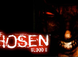 Blood II: The Chosen + Expansion İndir Yükle