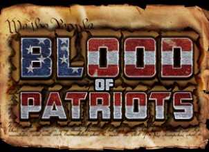Blood of Patriots İndir Yükle