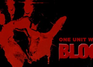 Blood: One Unit Whole Blood İndir Yükle