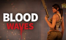 Blood Waves İndir Yükle