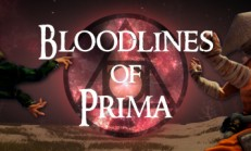 Bloodlines of Prima Origins İndir Yükle