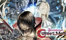 Bloodstained: Curse of the Moon 2 İndir Yükle