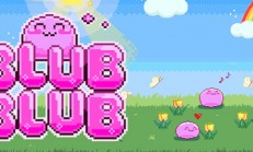 BlubBlub: Quest of the Blob İndir Yükle