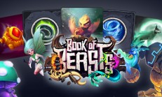 Book of Beasts — The Collectible Card Game CCG İndir Yükle
